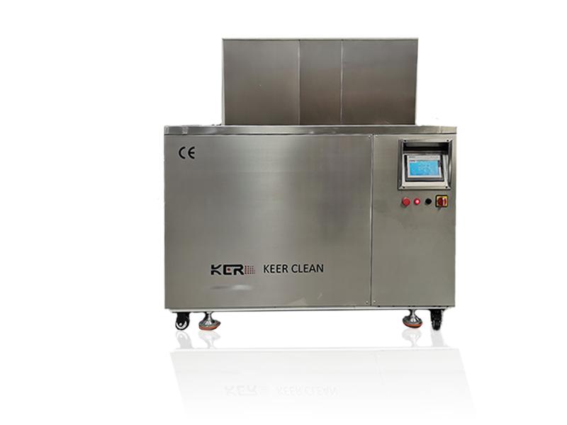 KER-4000全自动超声波清洗机价格